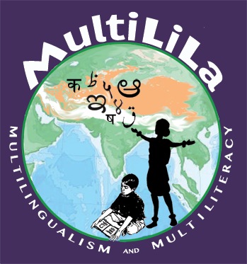 multilila-logo-opt.png